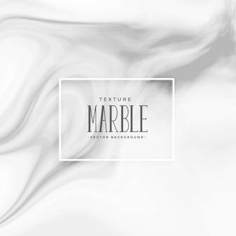 Stylish marble texture background design