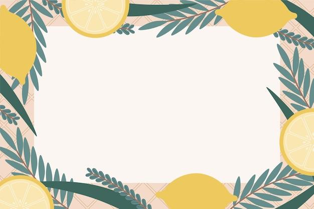 Sukkot background