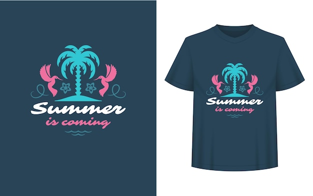 Summer quote or saying can be used for tshirt mug greeting card photo overlays