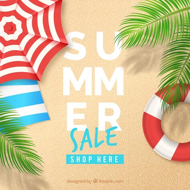 a2d28c112 Sale Download And Files Photos Free Vectors Psd Summer x4Un070 for ...