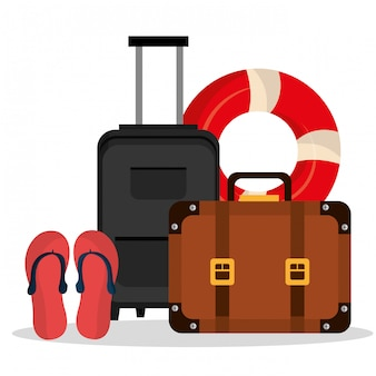 Летние каникулы графика
