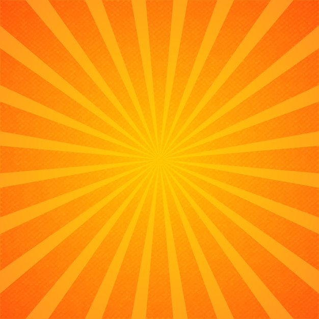 rays vectors photos and psd files free download rh freepik com vector sun ray brush free download vector art sun rays