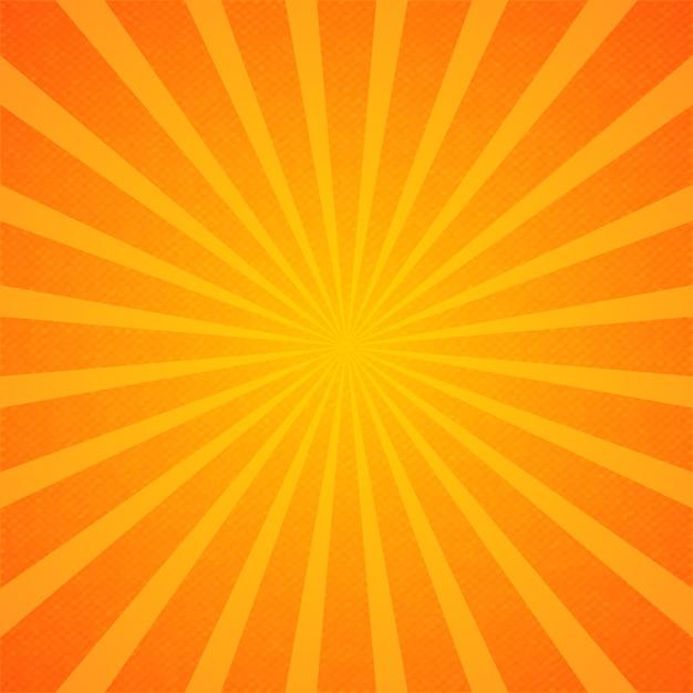 sunrays vectors photos and psd files free download rh freepik com vector sun rays photoshop brush vector sun rays png
