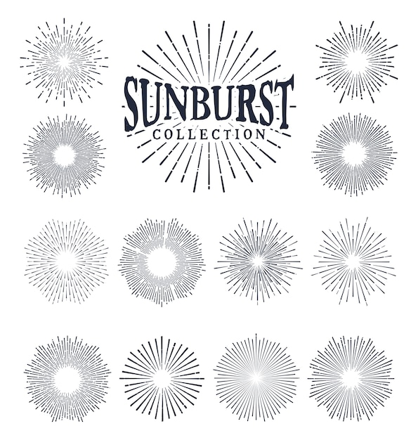 sunburst vectors photos and psd files free download rh freepik com sunburst free vector vector transparent sunburst