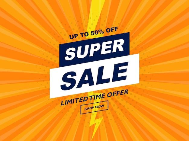Super sale 1010 big sale font expression pop art comic style