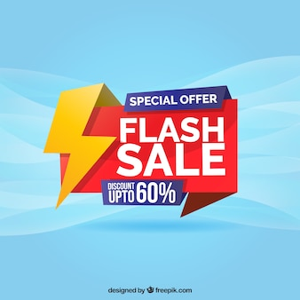 Super sale background