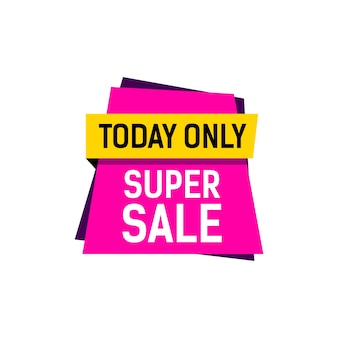 Super sale today only vivid poster