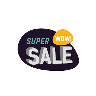 Super sale wow lettering на краске blot