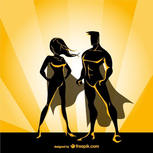 superhero vectors photos and psd files free download rh freepik com superhero vector image licensing super hero vector free download