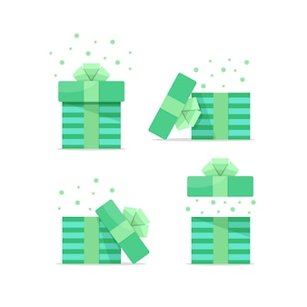 Удивительный подарочный набор подарочная идея