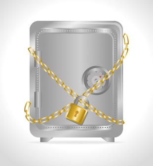 Surveillance security system