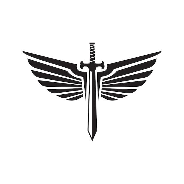 sword vectors photos and psd files free download rh freepik com sword vector ai sword vector icon
