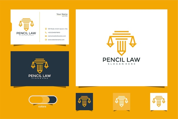 Symbol law firm,law office, lawyer services, luxury vintage crest logo, logo and business cad