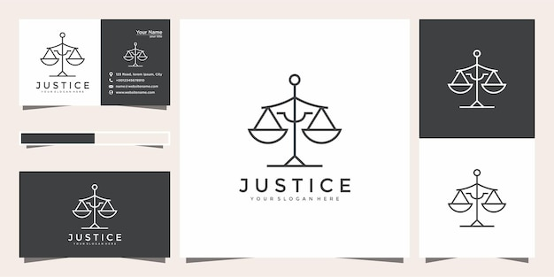 プレミアム正義の法則のシンボル。