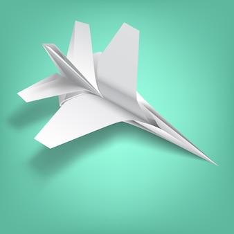 Symbol of the war