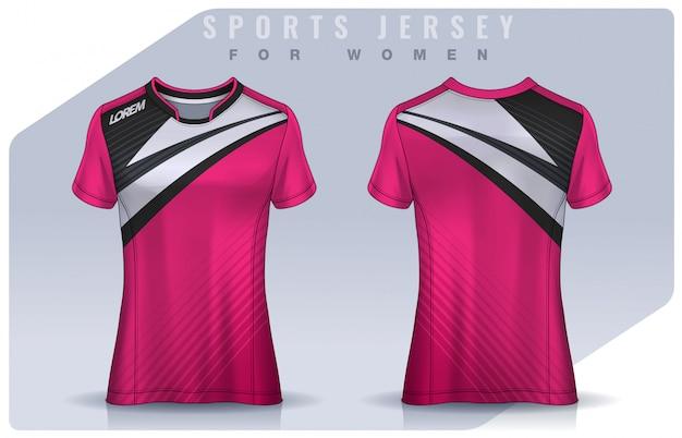 jersey shirt sport
