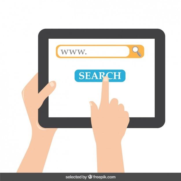 online vectors photos and psd files free download rh freepik com free online graphics creator free online graphics designer