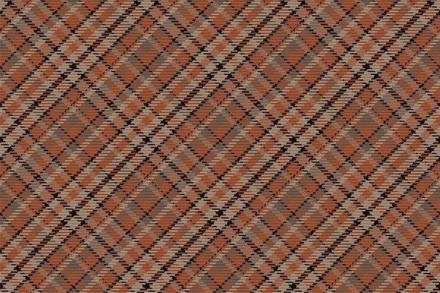 Tartan plaid scottish seamless pattern