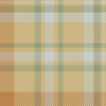 Tartan scotland seamless plaid pattern background. retro pattern fabric. vintage check color square geometric texture.
