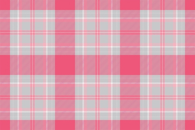 Tartan scotland seamless plaid pattern background. retro pattern fabric. vintage check color square geometric texture.