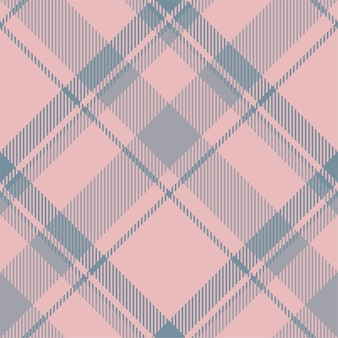 Tartan scotland seamless plaid pattern . retro background fabric. vintage check color square geometric texture for textile print, wrapping paper, gift card, wallpaper  .