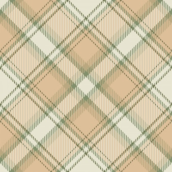Tartan scotland seamless plaid pattern . retro background fabric. vintage check color square geometric texture.