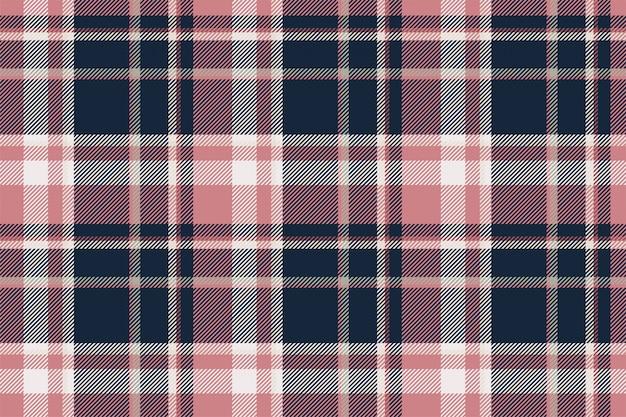 Tartan scotland seamless plaid pattern . retro background fabric. vintage check color square geometric texture.