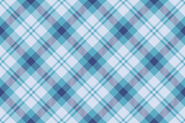 Tartan scotland seamless plaid pattern  . retro background fabric. vintage check color square geometric texture