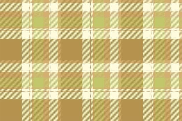 Tartan scotland seamless plaid pattern  . retro background fabric. vintage check color square geometric texture