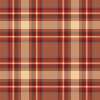 Tartan scotland seamless plaid pattern . retro background fabric. vintage  square geometric .