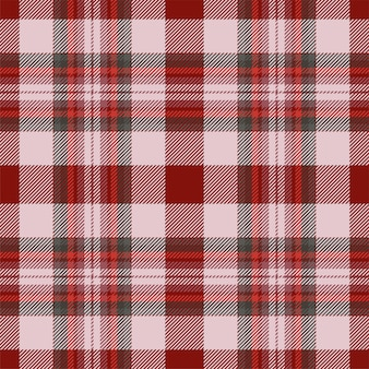 Tartan scotland seamless plaid pattern . retro background fabric.