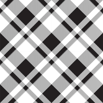 Tartan scotland seamless plaid pattern . retro background . vintage check color square geometric .
