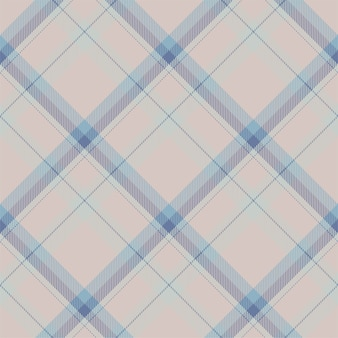 Tartan scotland seamless plaid pattern. retro fabric. vintage check geometric.
