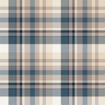 Tartan scotland seamless plaid pattern, for textile print, wallpaper, fabric.