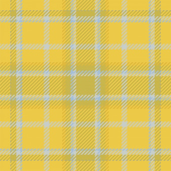 Tartan scotland seamless plaid pattern.