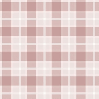 Tartan seamless pattern background.  colored plaid, tartan flannel shirt patterns. trendy tiles vector illustration for wallpaper.