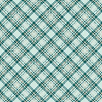 Tartan seamless pattern. retro fabric. vintage geometric texture . diagonal print textile