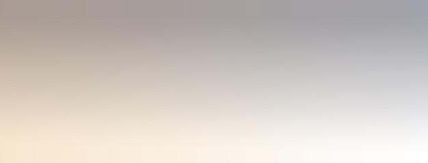 회갈색, 파란색 회색, 샴페인, 흰색 배경 그라데이션 바탕 화면 배경 벡터 일러스트 레이 션.
