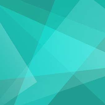 Teal pattern background