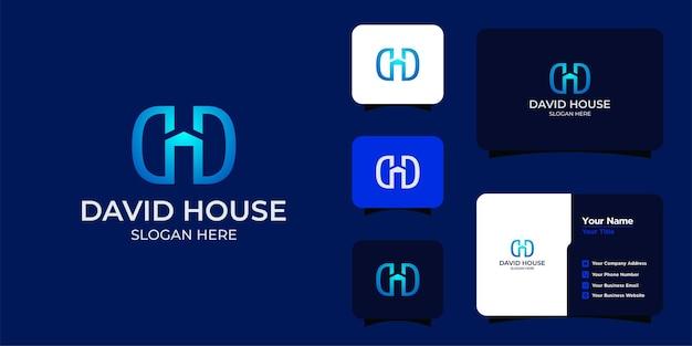Логотип tech style m