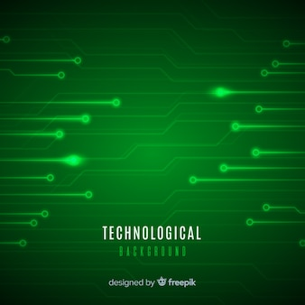 Technological background