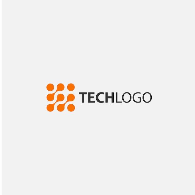 technology logo vectors photos and psd files free download rh freepik com information technology logo images information technology logo psd