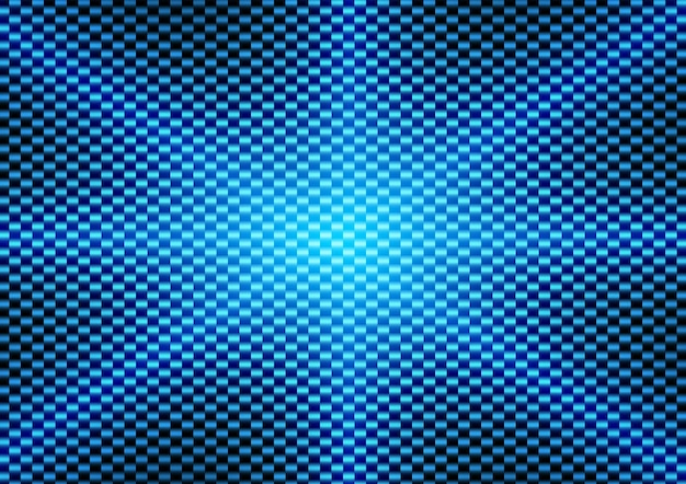 Technology abstract digital future modern carbon texture background