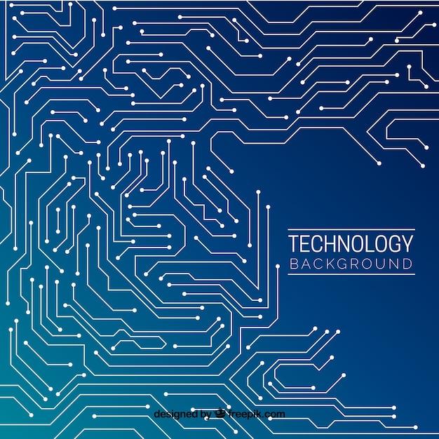 Peachy Circuit Diagram Vector Wiring Diagram Wiring Cloud Inamadienstapotheekhoekschewaardnl