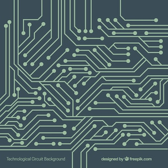 Electronic Circuits Vectors, Photos and PSD files | Free Download