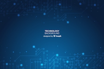 技術の背景