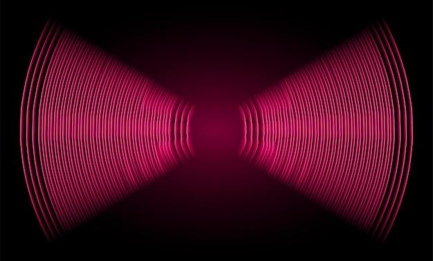 テクノロジーグローバル抽象デジタルグローブ通信コンセプトベクトル背景未来ne