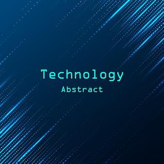Technology hi-tech