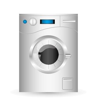 Technology home appliances