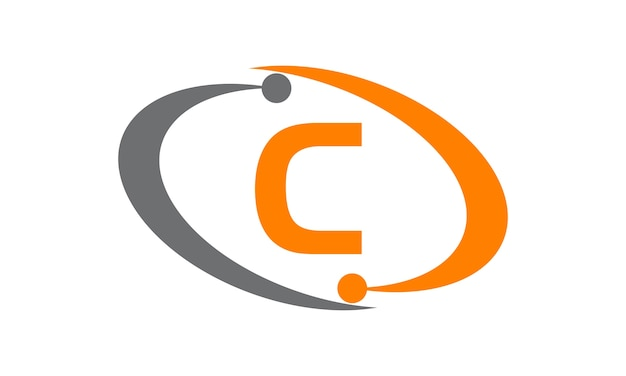 Technology solutions initial c